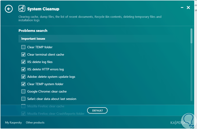 19-como-instalar-gratis-kaspersky-system-checker-y-cleaner.png