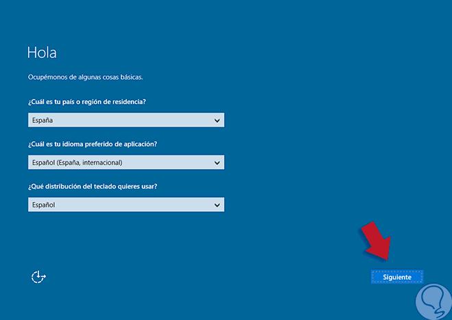 19-configurar-nuevo-windows-server.png