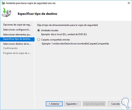 10-donde-guardar-copia-seguridad.png