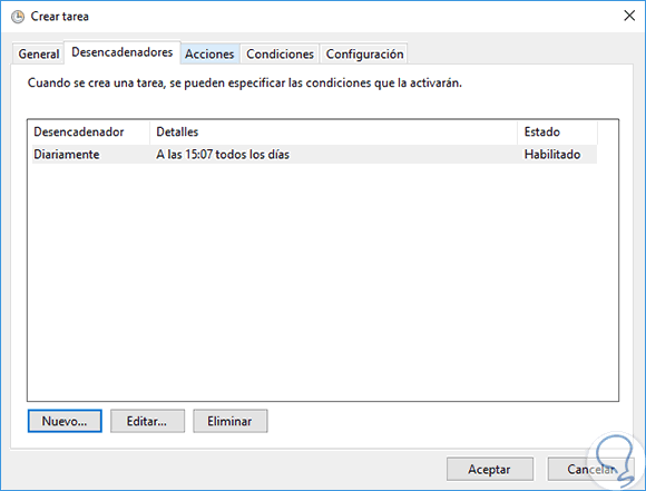 7-nuevo-desencadenador-windows-10.png