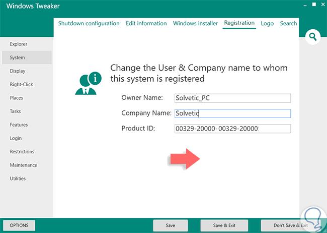 7-cambiar-usuario-y-organizacion-windows-10.png