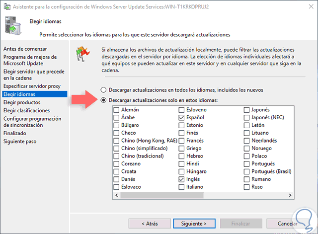 15-elegir-idioma-actualizacion-windows-10.png
