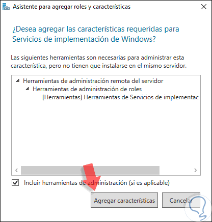 3-agregar-caracteristicas.png