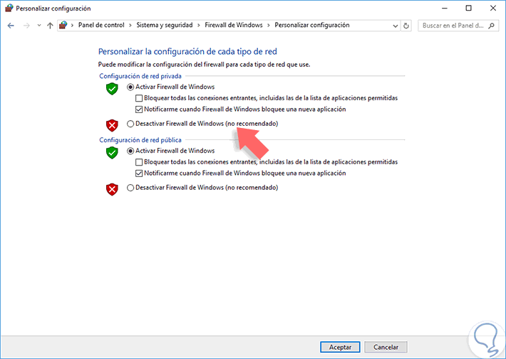 17-desactivar-firewall-windows-10.png