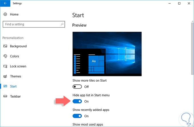 4-hide-app-in-this-start-menu.png