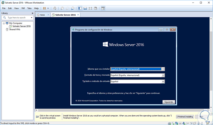 20-virtualizar-windows-server.png