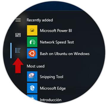 6-ver-todas-aplicaciones-columna-inicio-windows.jpg