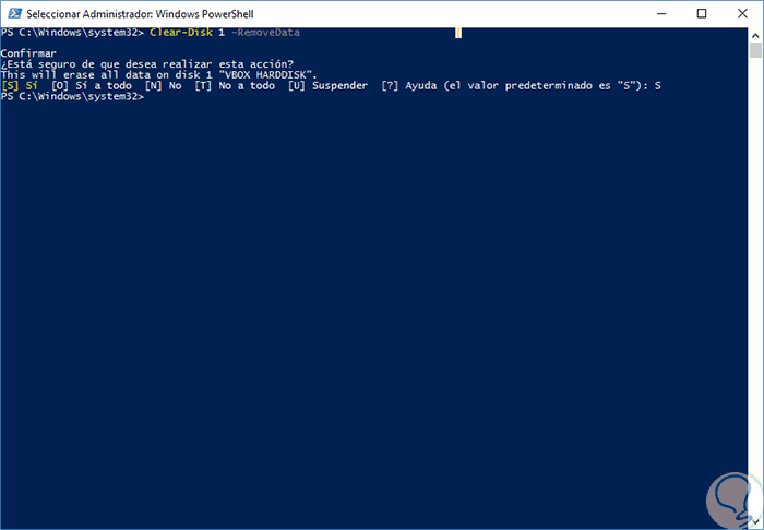 7-crear-particion-powershell.png