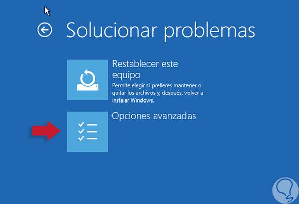 5-opciones-avanzadas-windows-10.png