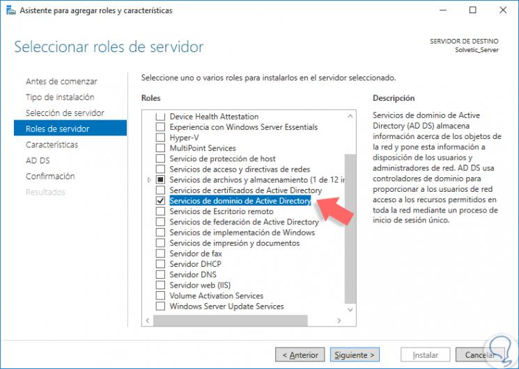 5-servicios-de-dominio-de-active-directory.png