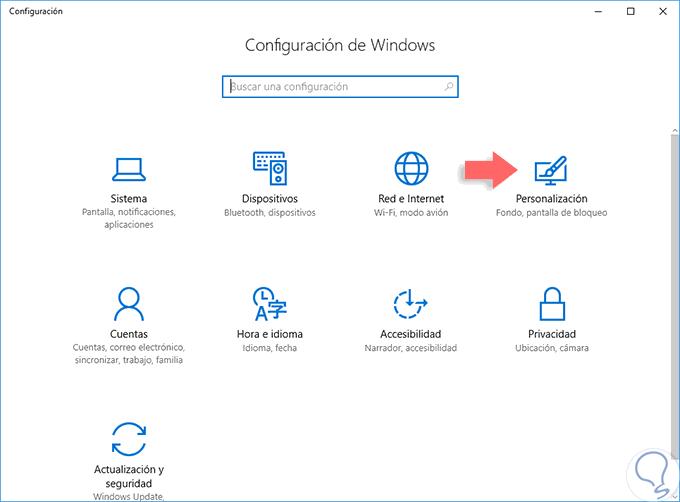 2-personalizacion-windows-10.png