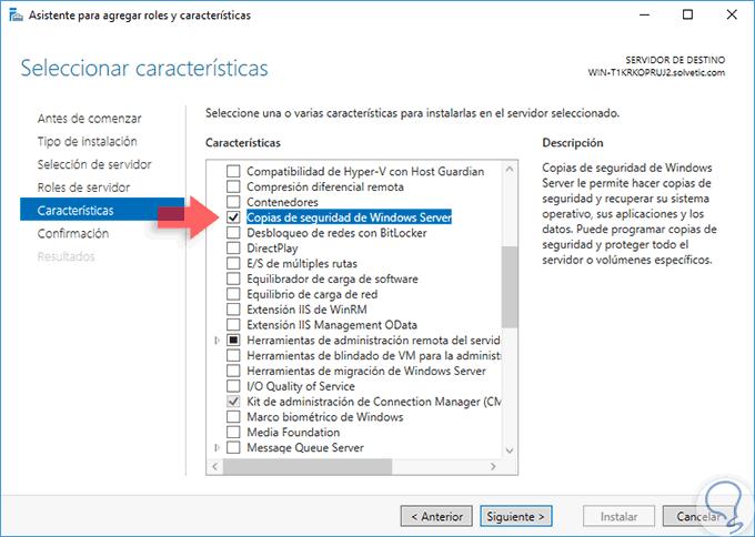 2-instalar-copia-seguridad-windows-server.png