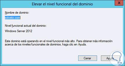 3-elevar-nivel-funcional-de-dominio.png