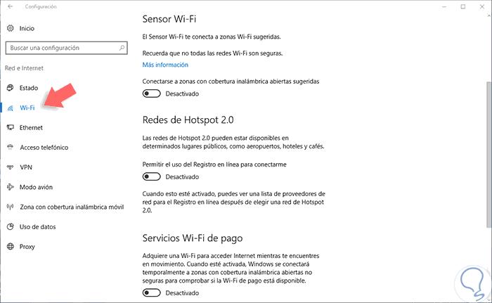 14-configuracion-wifi.png
