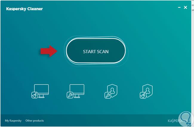 11-start-scan.png