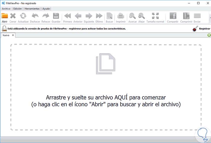 9-abrir-archivo-dat-programa.png
