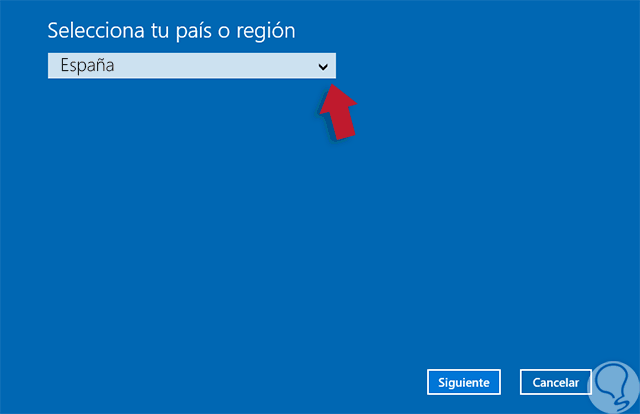 7-instalar-licencia-windows-1.png