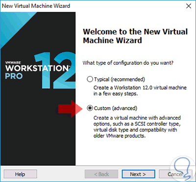3-instalacion-peronalizada-vmware.png