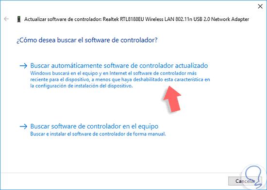 6-buscar-automaticamente-software-controlador.png