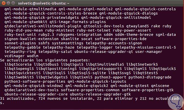 8-sudo-apt-get-install.png