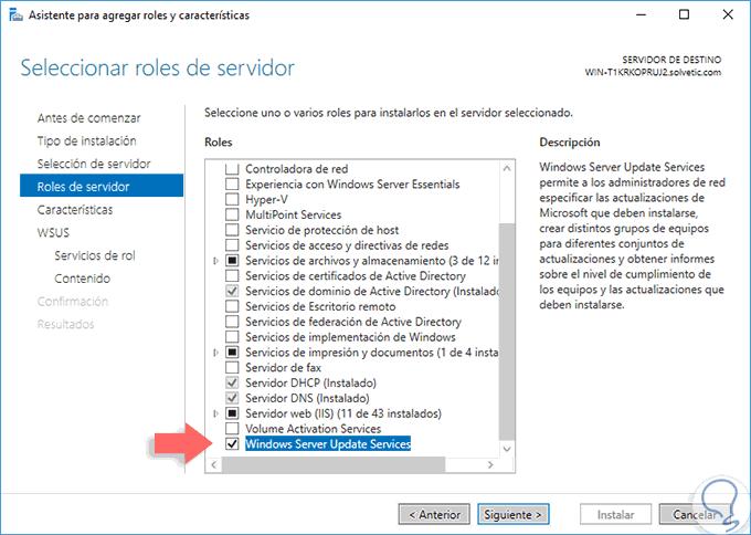 3-agregar-rol-windows-server.png