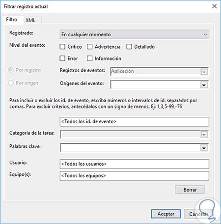 8-filtras-registro-actual.png