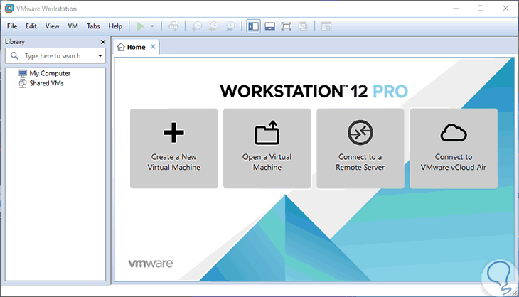 2-vmware-instalar.png