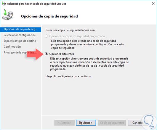 5-opciones-de-copia-de-seguridad.png