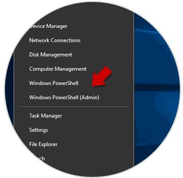 3-windows-powershell-creator.png