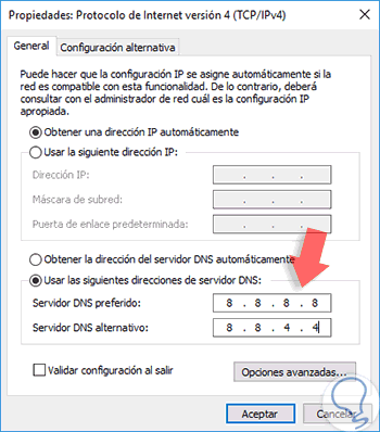 23-cambiar-dns-windows-10.png