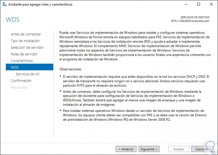 5-como-instalar-windows-deployment.png