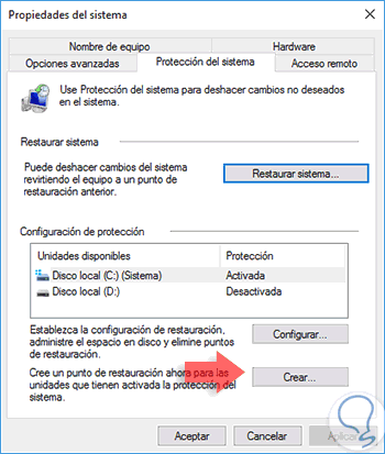 3-crear-punto-reastauracion-sistema-windows-10.png