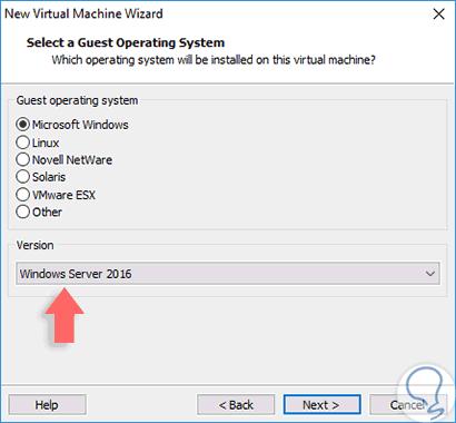 6-sistema-operativo-vmware.png