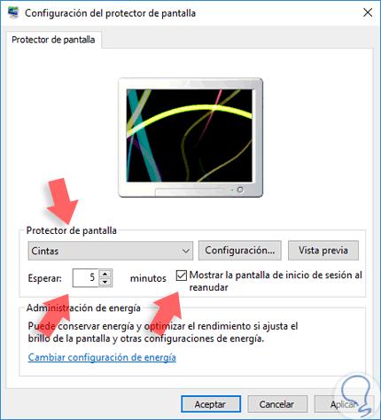 4-mostrar-la-pantalla-de-inicio-de-sesion-al-inciiar.png