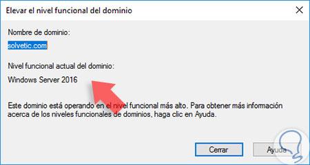 24-nivel-funcional-del-dominio-windows-server.jpg