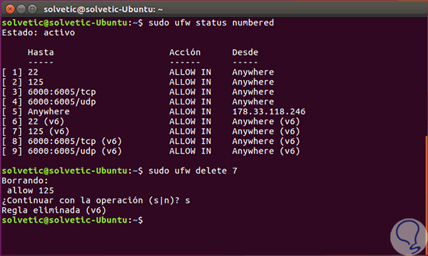 12-sudo-ufw-status-numbered-active.png