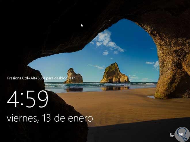 21-iniciar-windows-server.jpg