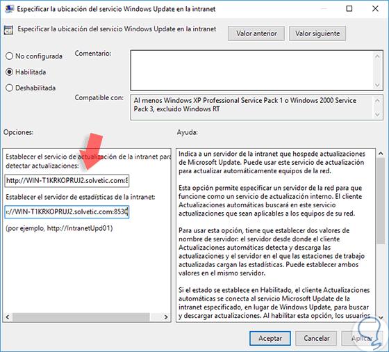 31-ubicacion-servicio-windows-update.png