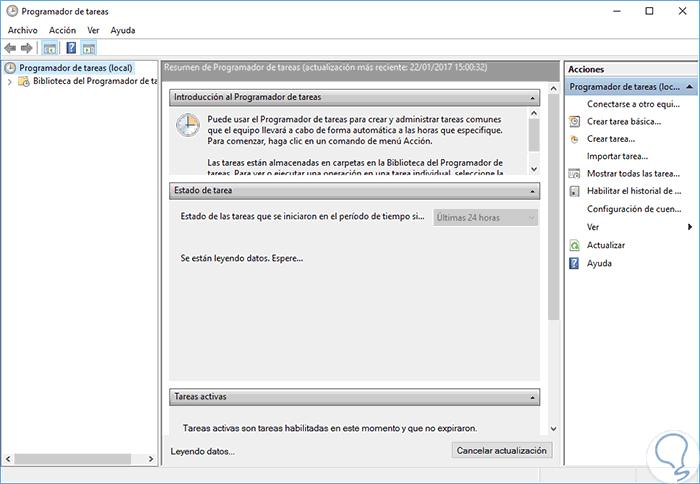 2-abrir-programador-tareas-windows-10.png