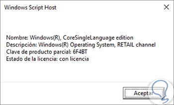 2-saber-si-licencia-es-transferible-windows.png