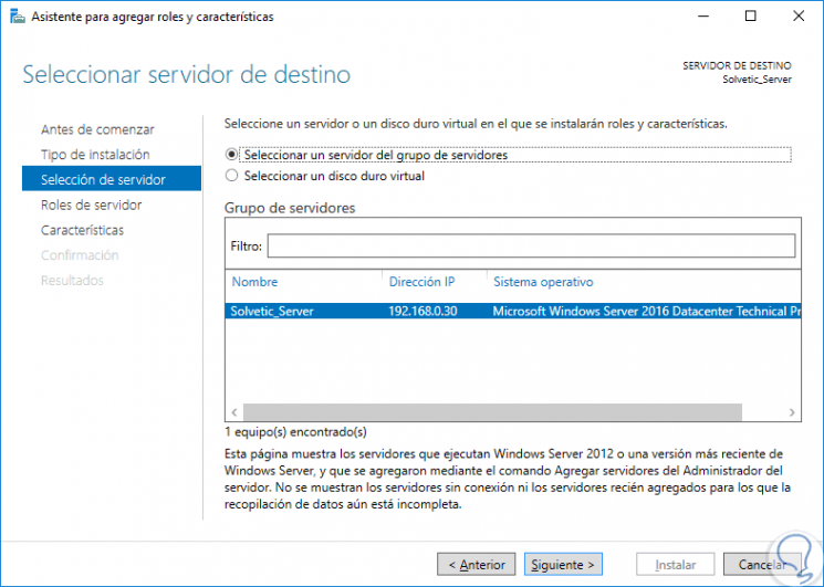 4-seleccion-de-servidor-windows-server.png