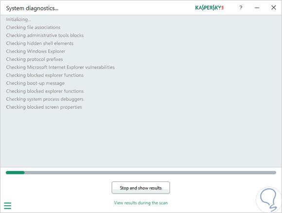 4-instalar-kasperskey-gratis.png