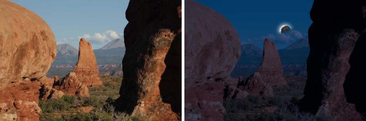 9 cambiar-imagen-de-día-a-noche-photoshop+.jpg