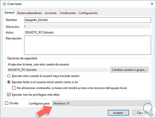 4-crear-tarea-windows-10.png