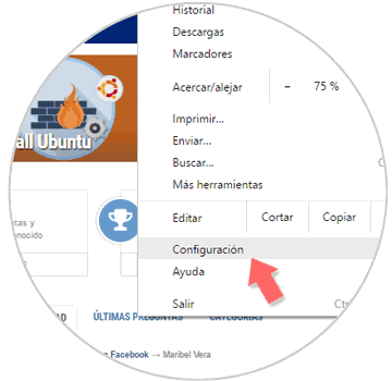 2-menu-configuracion-chrome.png
