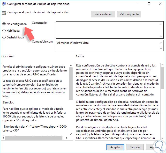 7-dehabiliar-politica-archivos-sin-conexion.png