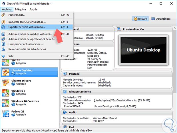 2-exportar-servicio-virtualizado.png