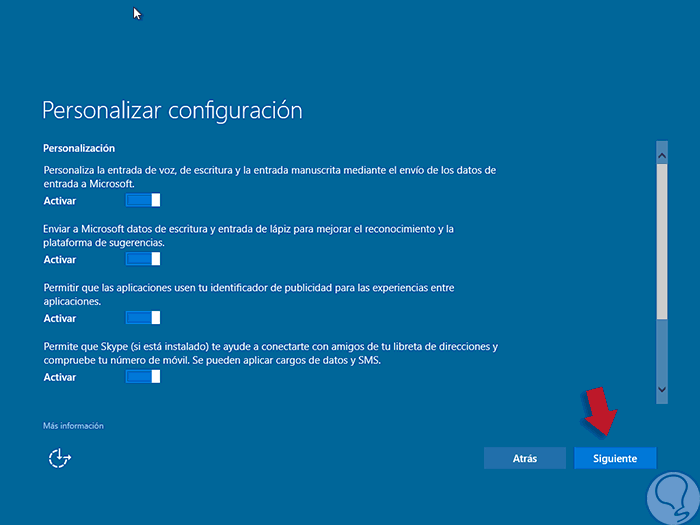 3-personalizar-configuracion.png