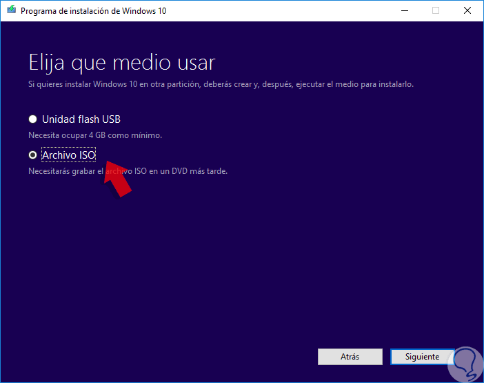 3-buscar-archivo-iso-windows-10.png