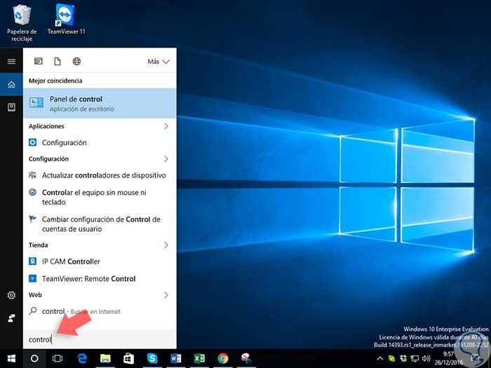 2-busqueda-windows-10.jpg